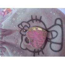 コピー Tiffanyハートネックレス偽物ヘッドsilver925美品-1