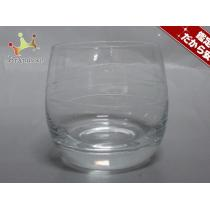 Tiffany&Co.(ティファニー スーパー コピー) 食器新品同様  - クリア ガラス-1