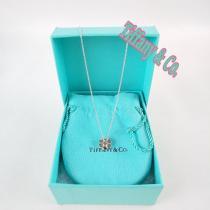 Tiffany ティファニー コピー ネックレス-1