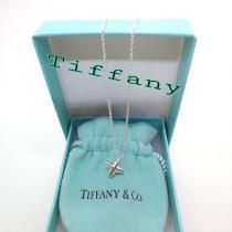 スーパー コピー Tiffany ティファニー スーパー コピー ネックレス-1