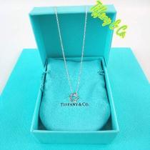 コピー Tiffany ティファニー スーパー コピー ネックレス-1