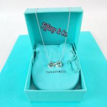 Tiffany ティファニー  ネックレス-1
