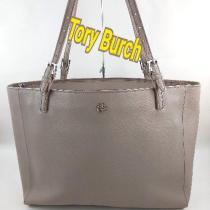 toryBurch スーパーコピートリーバーチ スーパーコピー トートバッグ-1