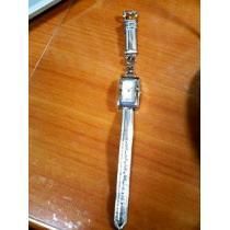 質屋鑑定済☆腕時計-1
