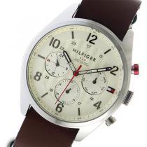 トミーヒルフィガー スーパーコピー クオーツ メンズ 腕時計 1791188-1
