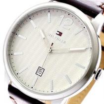 トミーヒルフィガー スーパー コピー 腕時計 メンズ 1791495 クォーツ-1