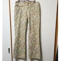 美品、TOMMY HILFIGER スーパーコピー(トミー ヒルフィガー)のパンツ、ズボン-1