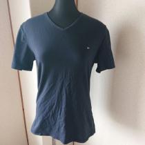 トミーヒルフィガー  Tシャツ-1