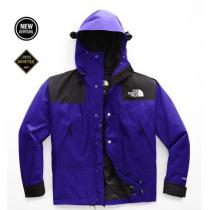THE NORTH FACE スーパーコピー GTX 1990 MOUNTAIN JACKET AZTEC BLUE SUPREME -1