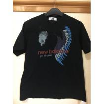 極美品 ニューバランス コピー Tシャツ-1