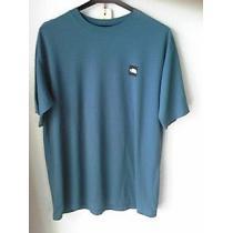 THE NORTH FACE スーパーコピー半袖Tシャツ Lサイズ ゴールドウィン日本製 即決-1