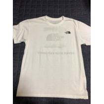 THENORTHFACE スーパーコピーノースフェイス コピーTシャツ-1