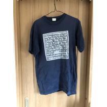 ノースフェイス コピーのTシャツ-1
