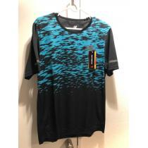 ニューバランス スーパー コピー シャツ サイズ M-1