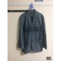 NEIGHBORHOOD スーパーコピー ネイバーフッド スーパー コピー ジャケット-1