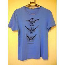 ◆Balenciaga コピーバレンシアガ スーパーコピー カットソー◆Tシャツジャケットバッグ-1