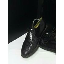 最値定6万!フランス製!バリーBALLY スーパー コピー高級レザーオックスフォードシューズ 靴 28-1