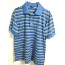 ノースフェイス スーパーコピー ポロシャツ クールマックス M-1