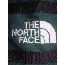 THE NORTH FACE スーパーコピー ノースフェイス コピー ウエストポーチ BAG バッグ 鞄 ブラック グリーン-1