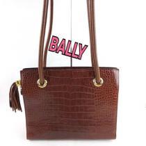 BALLY コピー バリー トートバック-1
