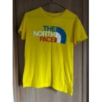 ノースフェイス スーパーコピーのTシャツ-1