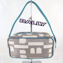 BALLY  バリー バック-1