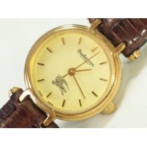 10356/BURBERRY コピーsバーバリー ズ素敵なスタンダードモデル!レディース腕時計★-1