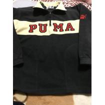 美品 PUMA スーパーコピー フリーストップス 130-1