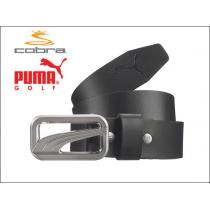 PUMA ベルト PMGO3039 FORM STRIPE FITTED BELT サイズS