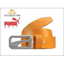 PUMA ベルト PMGO3039 FORM STRIPE FITTED BELT サイズXL-1