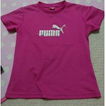 PUMA ★Tシャツ-1