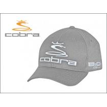 cobra キャップ(子供用) YOUTH PRO TOUR FLEXFIT CBRA2050-TRWD-1