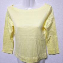 激安、RALPH LAUREN スーパーコピー(ラルフローレン スーパーコピー)長袖Tシャツ-1