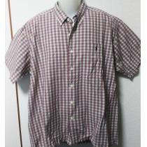 美品!Ralph LAUREN コピー(ラルフローレン コピー)のシャツ-1