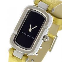 マーク ジェイコブス クオーツ レディース 腕時計 MJ1500-1