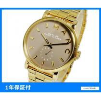 新品■マークバイマークジェイコブス  レディース腕時計MBM3281★-1