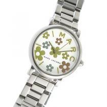 マークジェイコブス スーパーコピー クオーツ レディース 腕時計 MJ3581-1