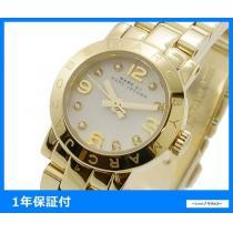 新品 ■マークバイマークジェイコブス スーパーコピー レディース腕時計 MBM3226-1