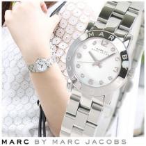 マークバイマークジェイコブス コピー レディース腕時計 新品 コピー-1