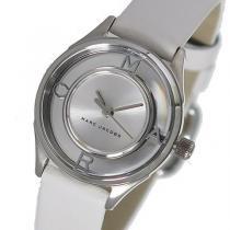 マーク ジェイコブス クオーツ レディース 腕時計 MJ1460-1