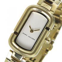 マークジェイコブス スーパーコピー クオーツ レディース 腕時計 MJ3504-1