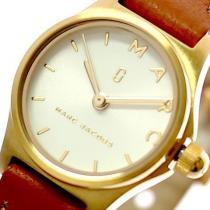 マークジェイコブス コピー   腕時計 レディース MJ1626 クォーツ-1