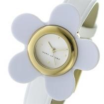マークジェイコブス  クオーツ レディース 腕時計 MJ1594-1