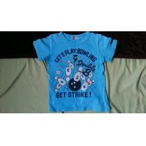 ミキハウス スーパー コピー DOUBLE.B Tシャツ-1