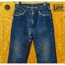 W30(80cm)◆廃盤・古着◆Lee スーパーコピーリー スーパーコピーライダース9203・股下81cm-1