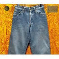 ◆廃盤◆リー スーパー コピーLee コピーライダース・101ストレート W30(80cm)・股下71cm-1