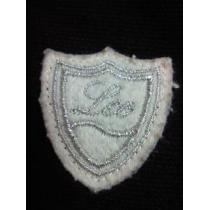 Lee スーパー コピー リー スーパーコピー ポケット ボタン ワッペン サラサラ 半袖 シャツ ブラック Lサイズ-1
