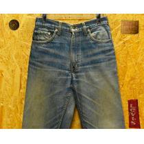 ◆廃盤◆89年製リーバイス コピー503・W31(80cm)・股下83cm-1