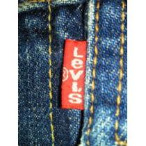 Levi's リーバイス スーパー コピー Gジャン ジャケット 70504 40サイズ ブルー 日本製-1