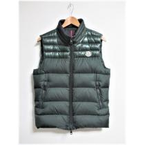☆MONCLER スーパー コピー モンクレール コピー DUPRES GILET ...